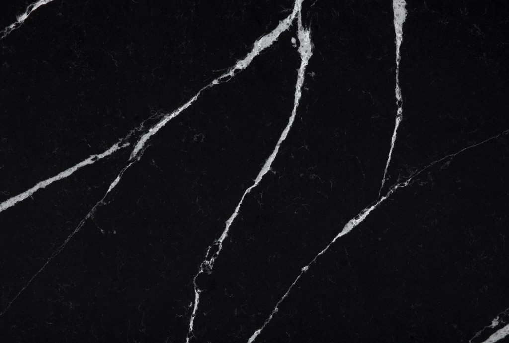 detail-marquina-2