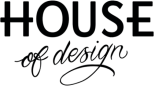 houseofdesign-2
